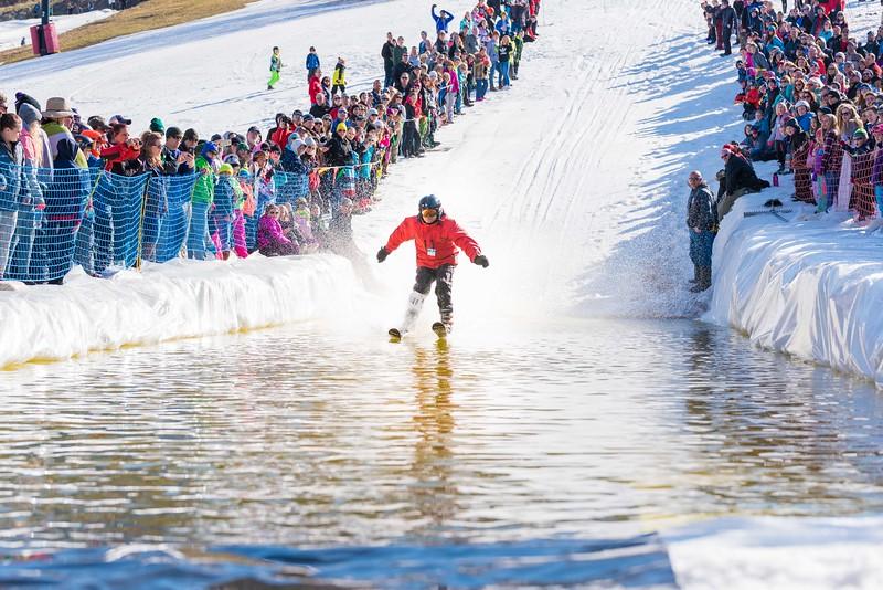 56th-Ski-Carnival-Sunday-2017_Snow-Trails_Ohio-3421.jpg
