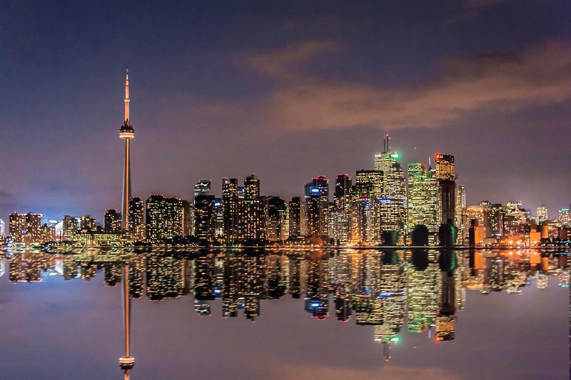Toronto at Night.jpg