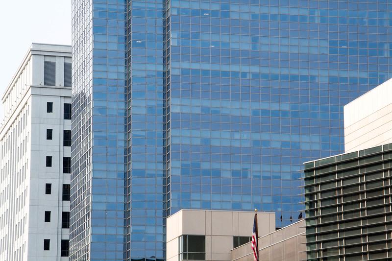 DenverD120180729132.jpg