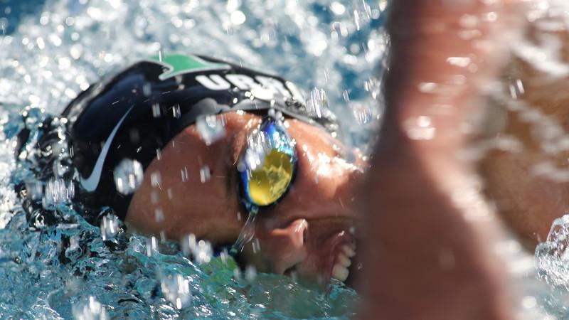 Ransom Swimming 12.jpg