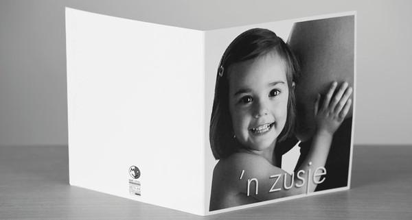 geboortekaartjes 10_jpg.jpg
