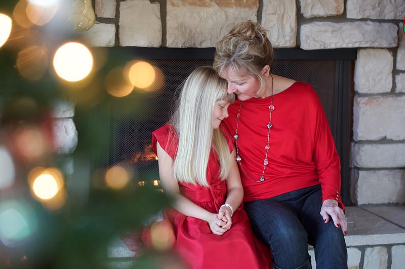 jeanne tanner family photos s1 21.jpg