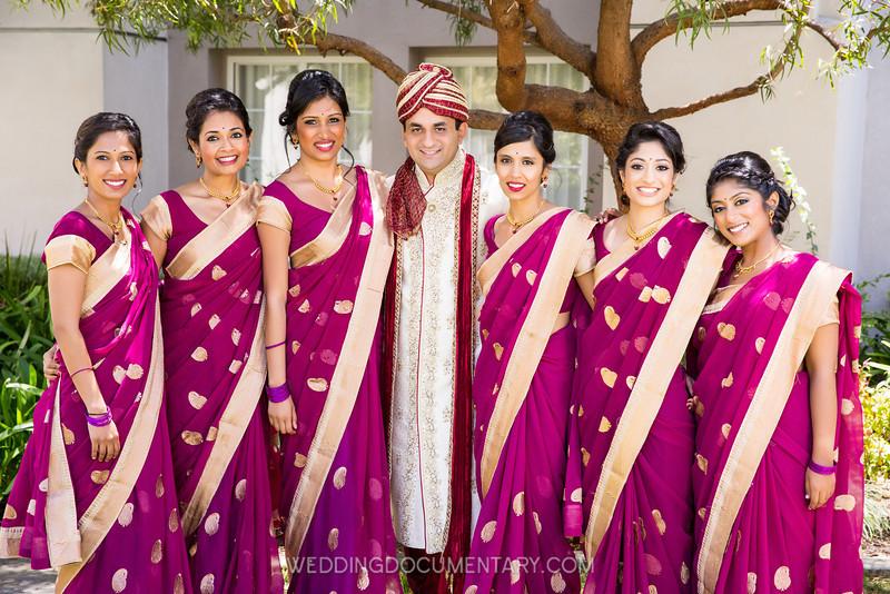 Sharanya_Munjal_Wedding-297.jpg