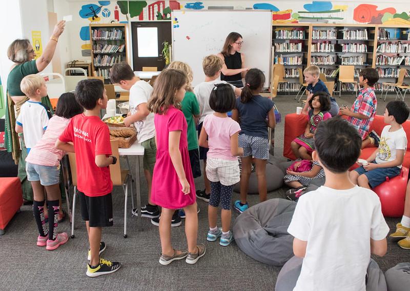 library summer reading celebration-0053.jpg