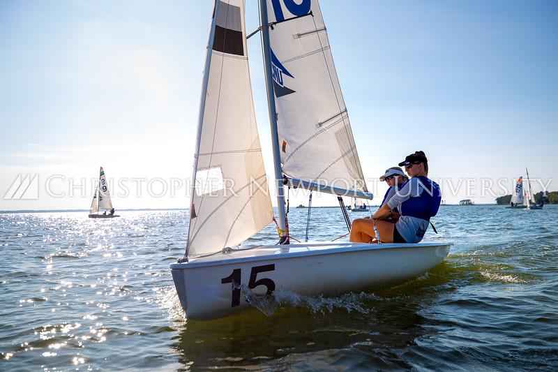 20190910_Sailing_259.jpg