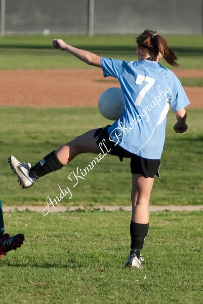 Soccer Girls JV Feb 3 09-109.jpg
