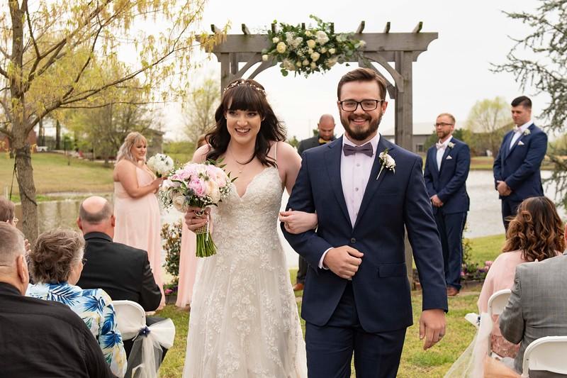 weddings_197.jpg