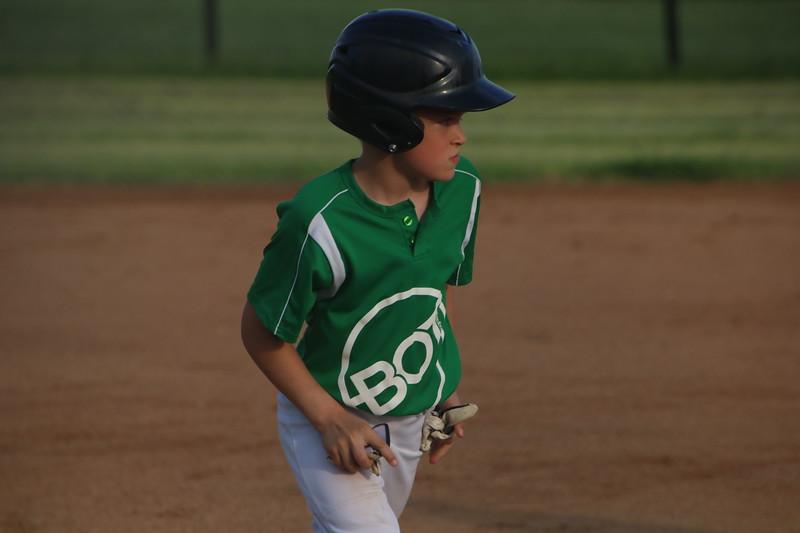 Baseball  (64).JPG