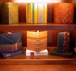 Sears Bookcase3.jpg