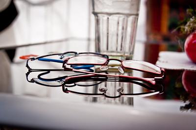 21.05.2011-Brillen und mehr...