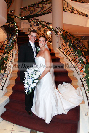 Erin and Charles 1.2.09 Best Of