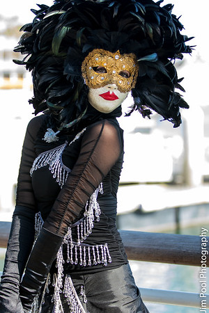 Long Beach Carnevale 2016
