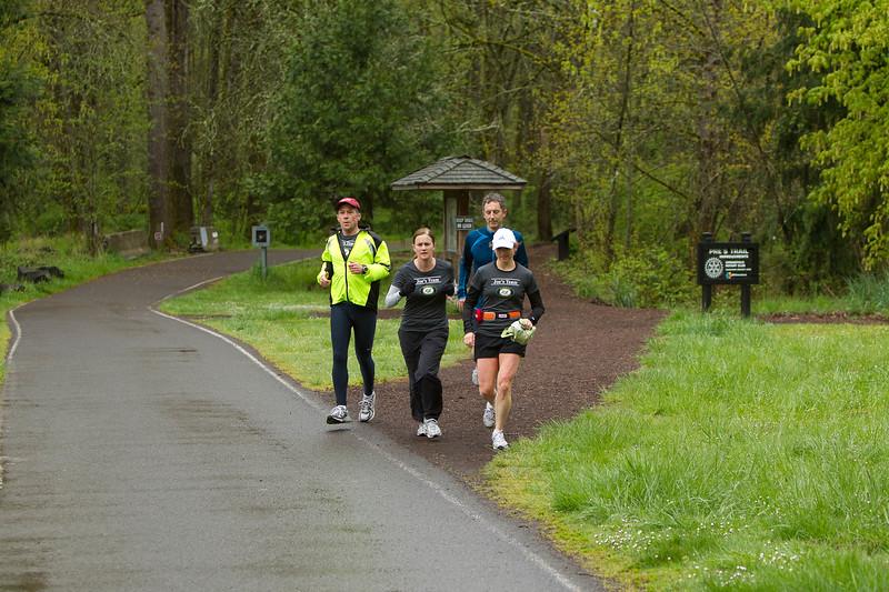 April 24, 2011_One Hour Run_JHMT-24.jpg