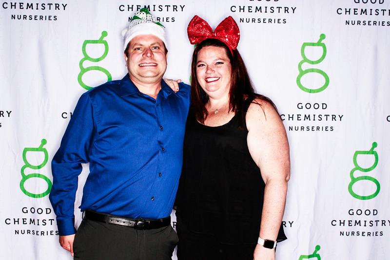 Good Chemistry Holiday Party 2019-Denver Photo Booth Rental-SocialLightPhoto.com-99.jpg