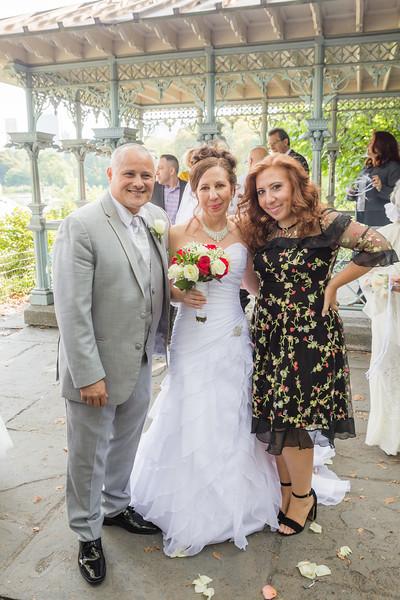 Central Park Wedding - Lubov & Daniel-78.jpg