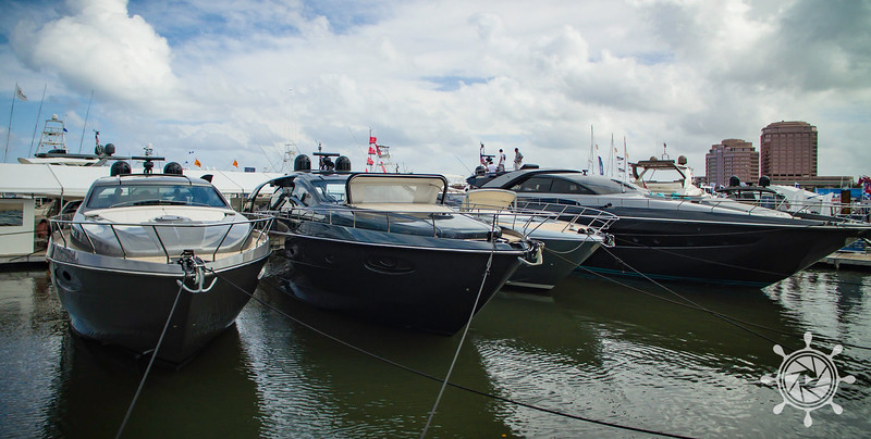 Palm Beach Boat Show - photos by MVP (6 of 52).jpg