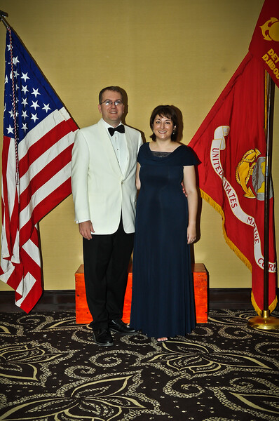 Marine Corps Ball WEB SIZE for print 11.2.12 (255 of 327).JPG