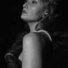 Jessica Kisiel-B&W-0134-1