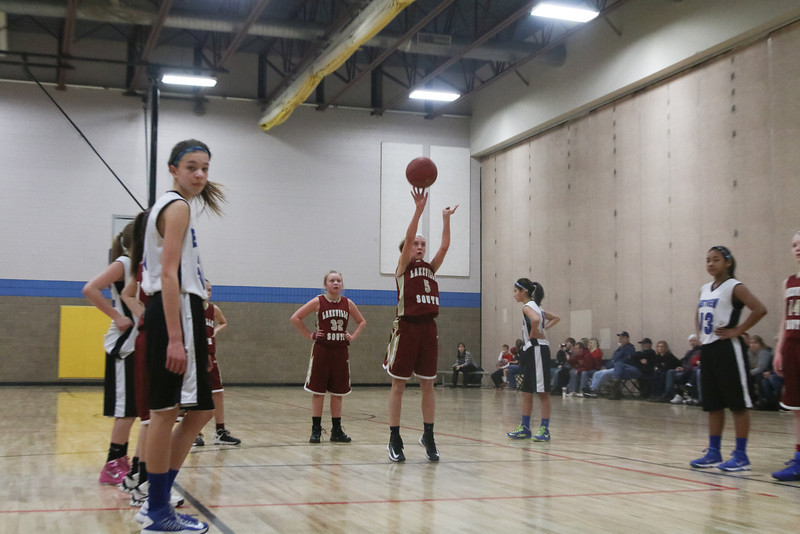 East View Tourney-21.jpg