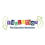 Edulution