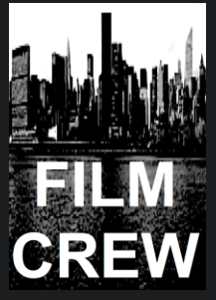 Crew / Producers join FilmReadyServices