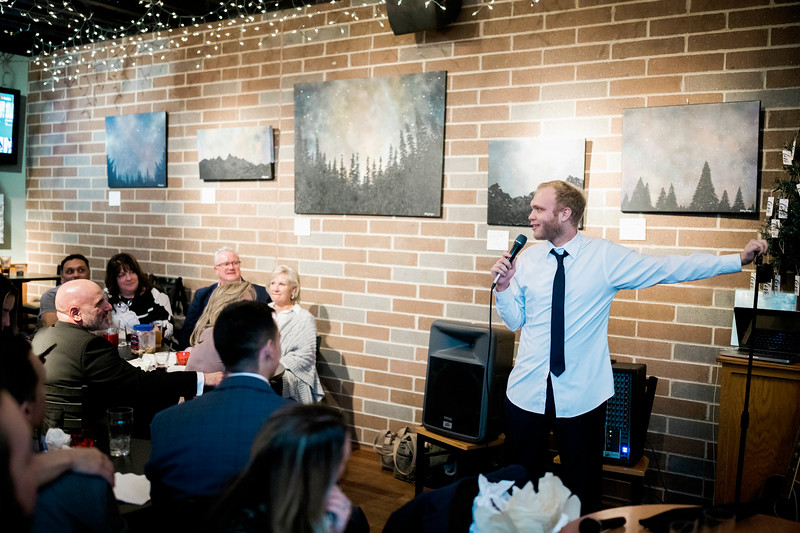 diane-ron-hughes-metro-detroit-wedding-0276.jpg