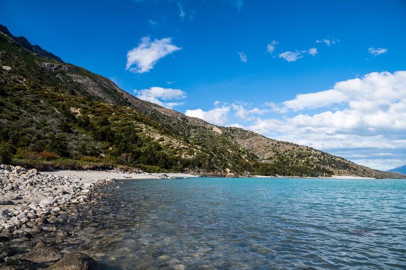 Patagonia-135.jpg