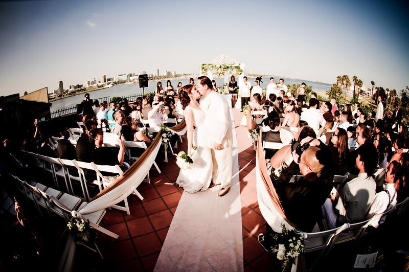 Samantha-Marc-1524-wedding-photography-photographers.jpg