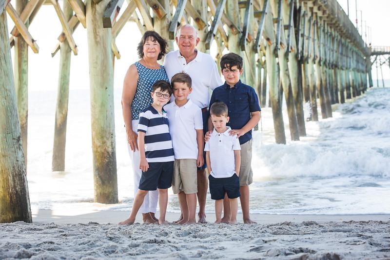 Family photography Surf City NC-218.jpg