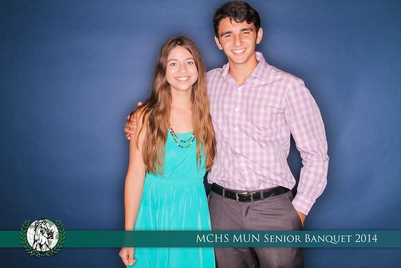 MCHS MUN Senior Banquet 2014-227.jpg