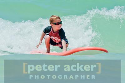 Surf Camp 8-21-11