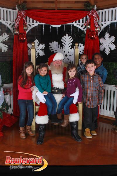 Santa 12-17-16-188.jpg