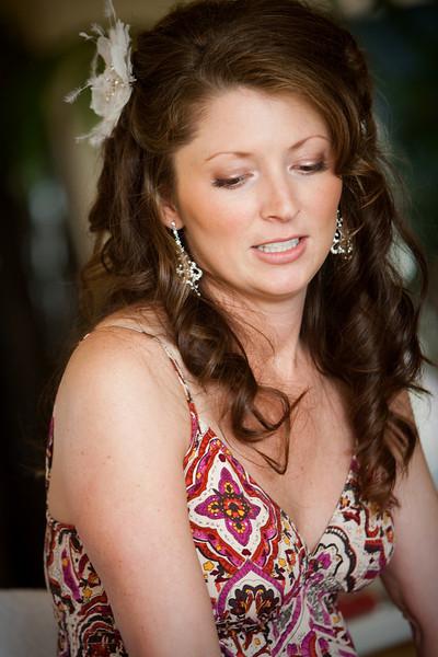 wedding-1037-2.jpg