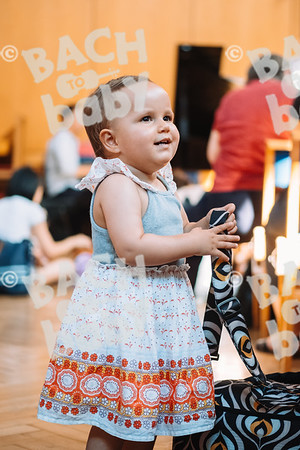 © Bach to Baby 2018_Alejandro Tamagno_Bromley_2018-08-07 002.jpg