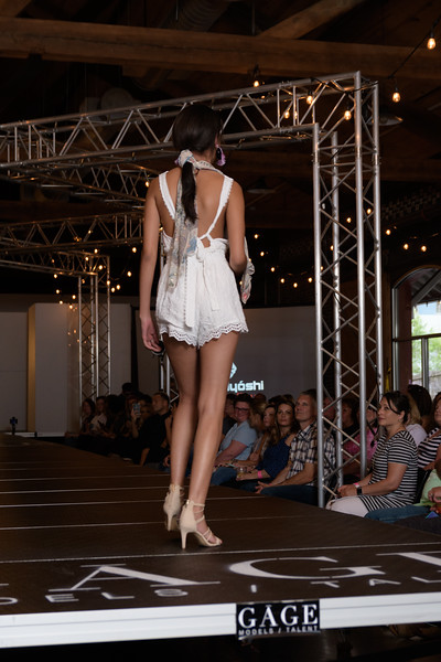 Knoxville Fashion Week Friday-166.jpg