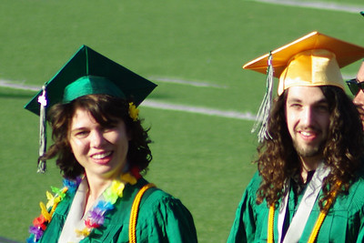 6/1/11 Jakes Graduation
