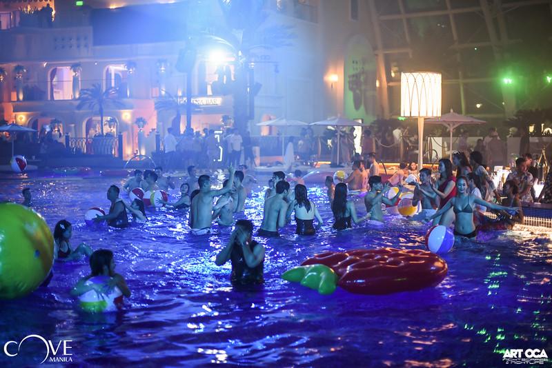 Deniz Koyu at Cove Manila Project Pool Party Nov 16, 2019 (118).jpg