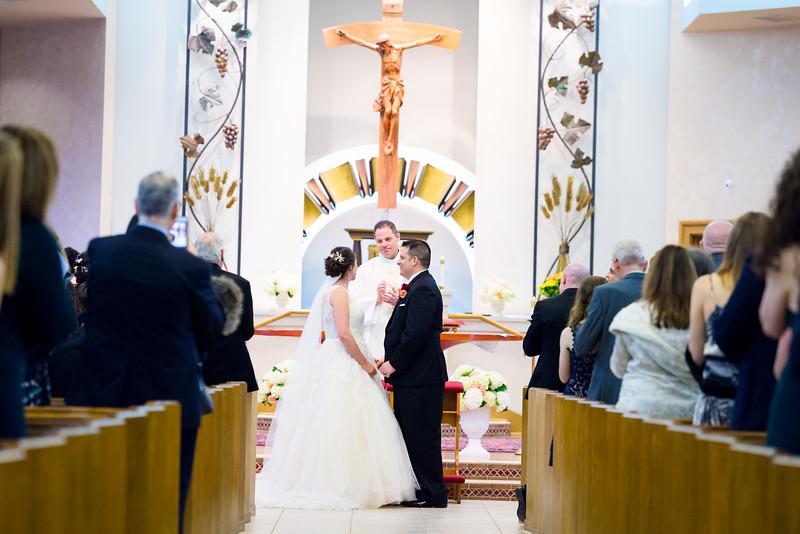 0621-Trybus-Wedding.jpg