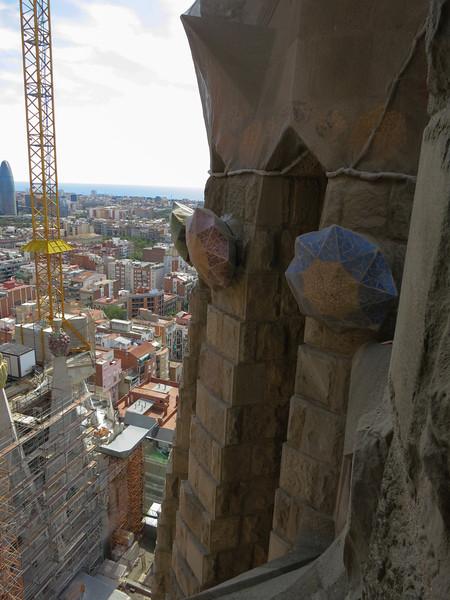 Spain 2012-1028.jpg