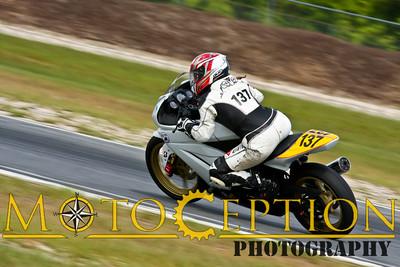 Race 13 - LWT SB, DSS, FSS