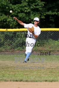 New City Generals 14U White @ Albertus Magnus ... Tues., July 8, 2014 ***** AVAILABLE TO VIEW AND PURCHASE UNTIL AUGUST 31, 2014