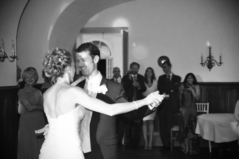 Helen and Frederick Wedding - 527.jpg