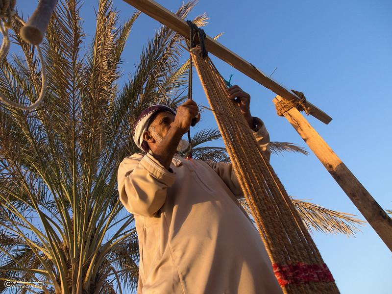 Traditional Handicrafts (354)- Oman.jpg