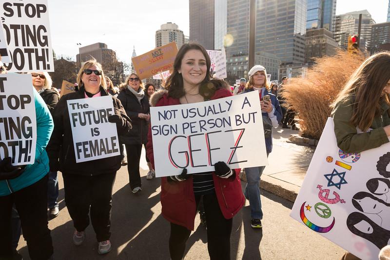 Women's March Philly 2018 -3 -1476.jpg