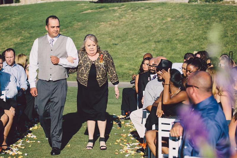 12 Ceremony.jpg