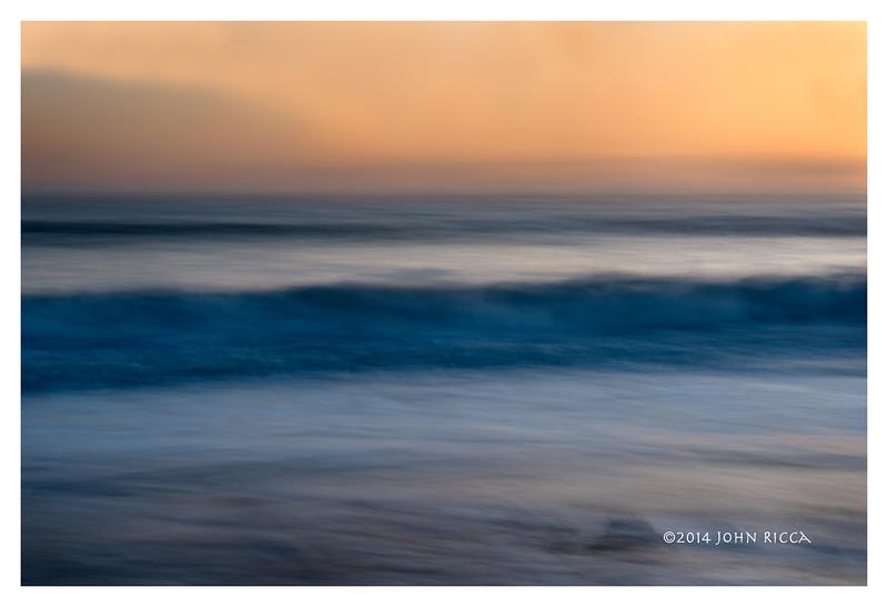 Ocean Sunset 1 (16 x 24).jpg