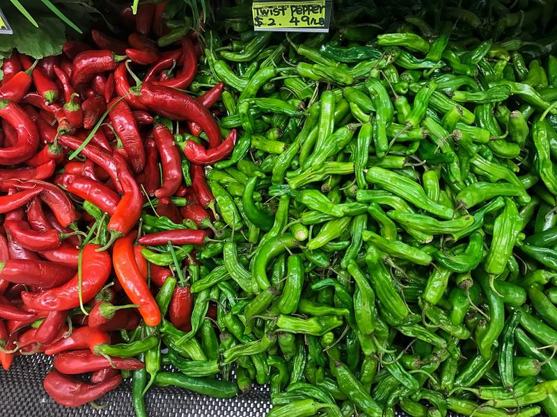 twist pepper.jpg