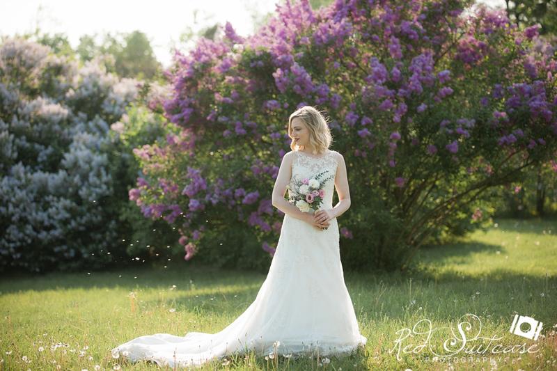 wedding promo sneak-3.jpg