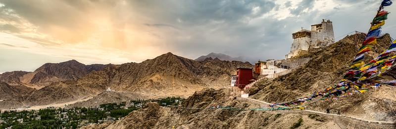 Ladakh 2019