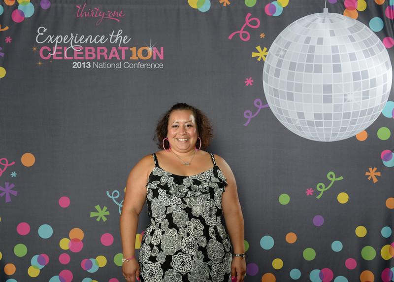 NC '13 Awards - A1 - II-559.jpg